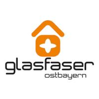 Glasfaser Ostbayern
